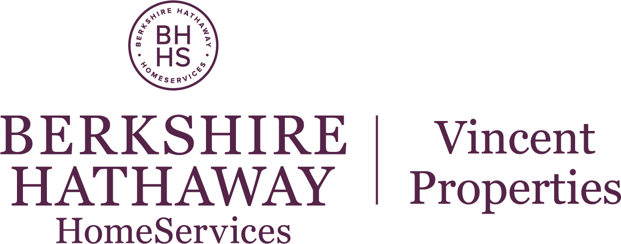 Berkshire Hathaway HomeServices Vincent Properties